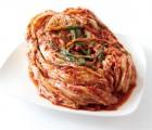 [건강밥상] 봉화청량산 배추김치 5kg, 10kg/HACCP인증/국내산