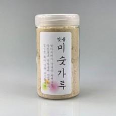 [쌀아지매] 맞춤 미숫가루
