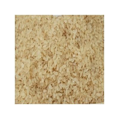 쌀아지매 2020년 국내산 찹쌀 올기쌀 올벼쌀 찐쌀 5kg
