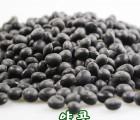 쌀아지매 2020년 국내산 검정콩 약콩 검은콩 서목태 쥐눈이콩 1kg