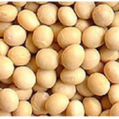 메주콩/ 백태 (소)1kg [쌀아지매]