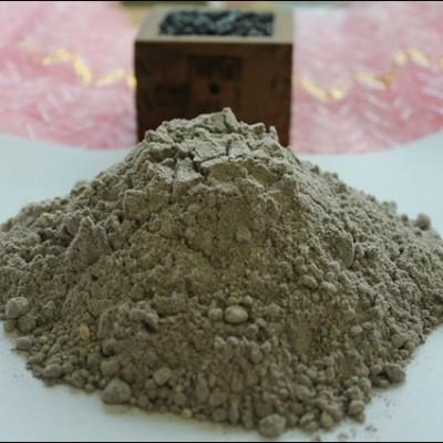 쌀아지매 20년국내산 흑임자 검은콩 블랙선식 검은깨선식 콩쥐네선식 500g