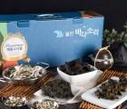 울진바다소리 건강한먹거리 건어물선물세트