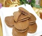 [호미곶전통찰보리빵] [호미곶찰보리빵] 호미곶 전통 찰보리빵