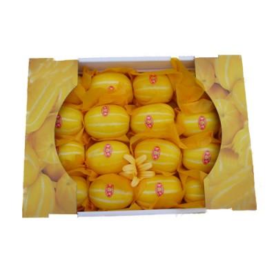 성주초전참외 5kg(11~18과)특품