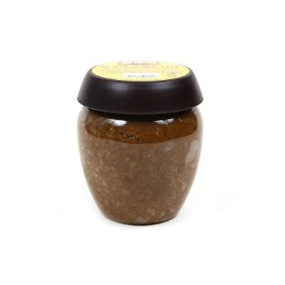[알알이 식품] 한국산 콩메주 된장 950g