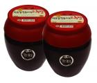 [(주)알알이푸드] [알알이푸드]장일품 띄운 찹쌀 콩메주 고추장1kg