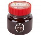 [(주)알알이푸드] [알알이푸드]장일품 띄운 찹쌀 콩메주 고추장 350g