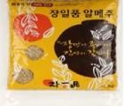 [(주)알알이푸드] [알알이푸드]장일품 알메주 5kg
