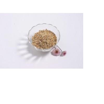 화분(꽃가루)