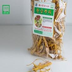 [참꾸지뽕힐리농원] 꾸지뽕 뿌리 400g