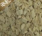 [들산초] [국내산] 마(산약) 300g