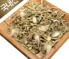 [들산초] [국내산]포공영(민들레) 300g