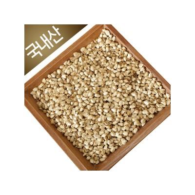 [들산초] [국내산]홍화자 300g