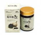 의성농산 흑마늘환(180g-1병)