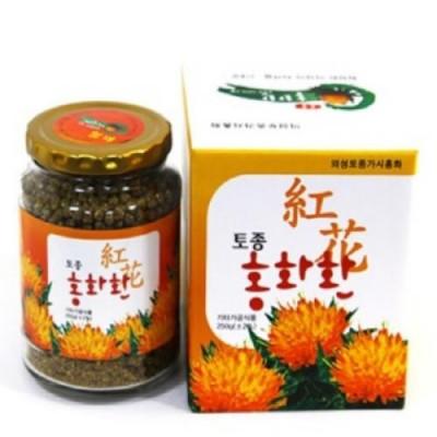 의성농산 홍화환 (250g-1개월분)