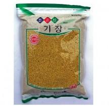[예천농협 농산물유통사업소] 예천농협 옹골진 기장 1kg