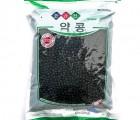 [예천농협 농산물유통사업소] 예천농협 옹골진 약콩 500g