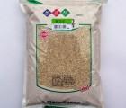 [예천농협 농산물유통사업소] 예천농협 옹골진 쌀보리쌀 4kg