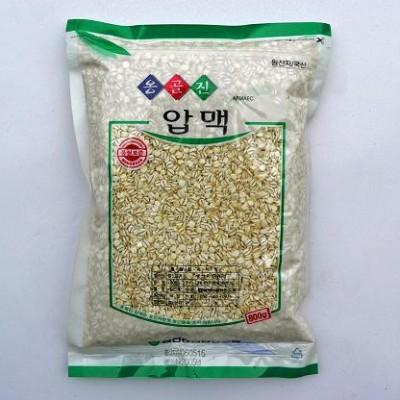 [예천농협 농산물유통사업소] 예천농협 옹골진 압맥 800g
