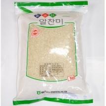 [예천농협 농산물유통사업소] 예천농협 옹골진 알찬미 4kg