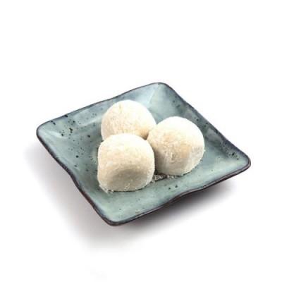 [대가야]맛시루 찹쌀떡 60g x 15개