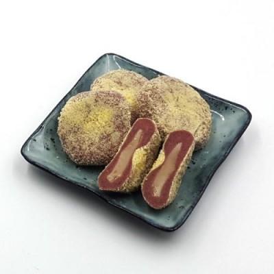 [대가야]맛시루 흑미두텁떡 60g x 12개