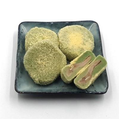 [대가야]맛시루 쑥두텁떡 60g x 12개