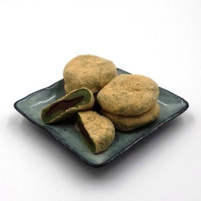 [대가야]맛시루 콩쑥개떡 60g x 14개