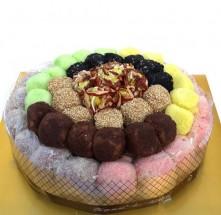 [대가야]맛시루 떡케이크 3호/4호 모음전