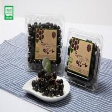 [도도농장] 무농약 아로니아생과 1kg/3kg/5kg/10kg