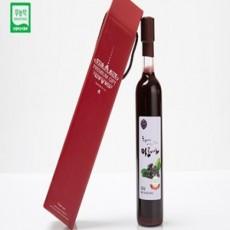 [도도농장] 무농약 도도아로니아 원액주스 (500ml / 500ml*2)