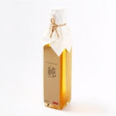 [영신곳간] 해밀 純 생들기름 180ml