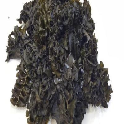 [웰빙건어물]미역귀,미역귀다리,한봉,500g